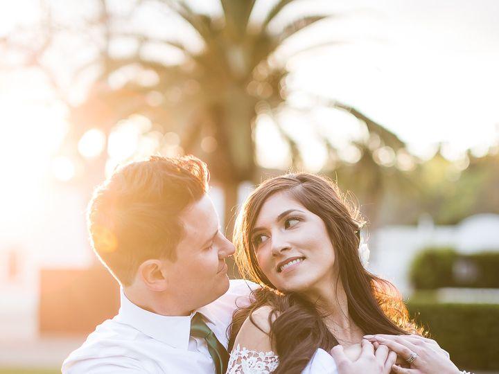 Tmx 1500858454858 Websiteupdate2017 29 Oakland wedding photography