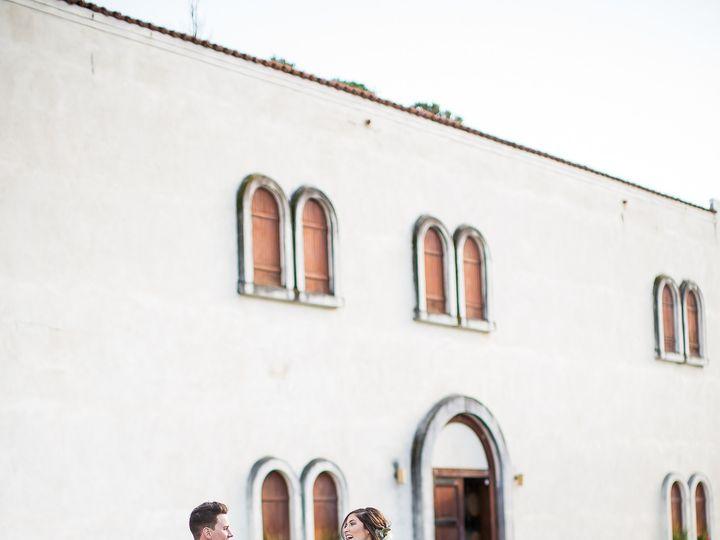 Tmx 1500858470370 Websiteupdate2017 30 Oakland wedding photography