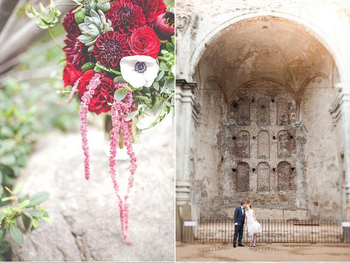 Tmx 1500858485376 Websiteupdate2017 31 Oakland wedding photography