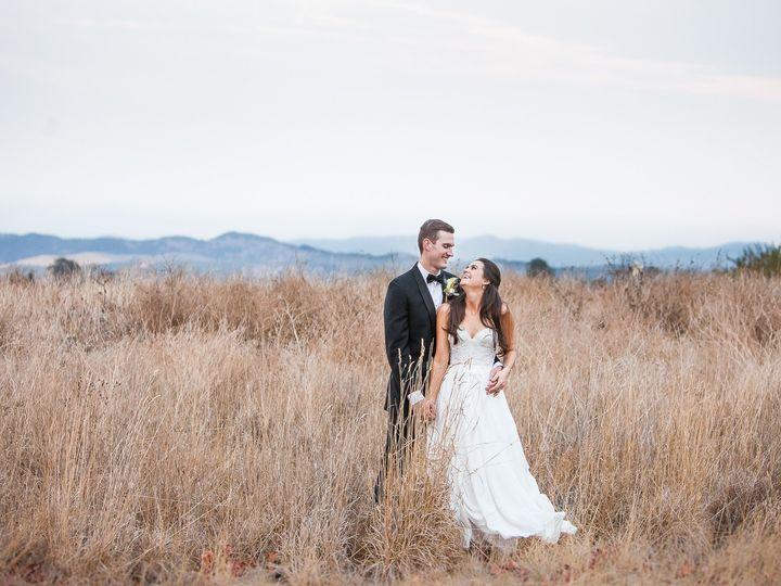 Tmx 1500858498353 Websiteupdate2017 32 Oakland wedding photography