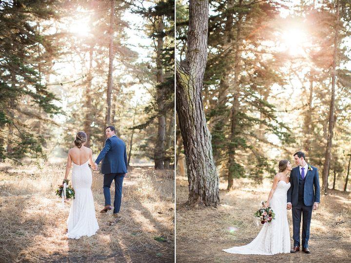 Tmx 1500858515485 Websiteupdate2017 33 Oakland wedding photography