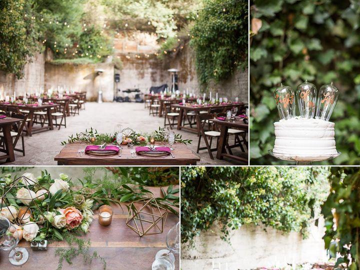 Tmx 1500858548538 Websiteupdate2017 35 Oakland wedding photography