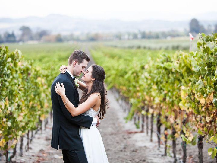 Tmx 1500858563742 Websiteupdate2017 36 Oakland wedding photography