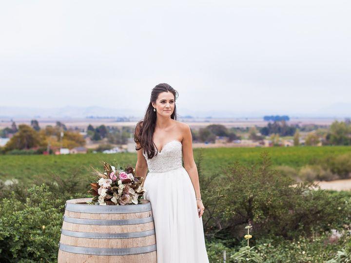 Tmx 1500858595175 Websiteupdate2017 38 Oakland wedding photography