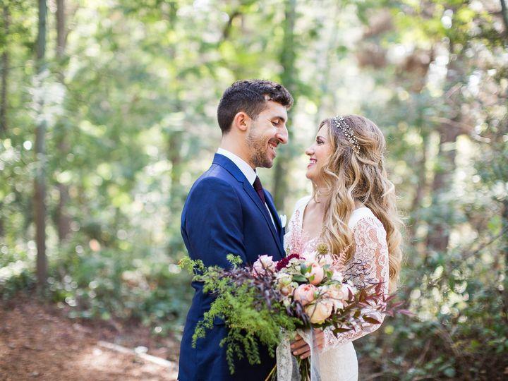 Tmx 1500858624434 Websiteupdate2017 40 Oakland wedding photography