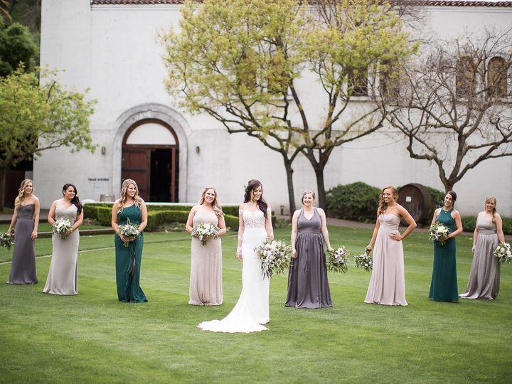 Tmx 1500858641951 Websiteupdate2017 41 Oakland wedding photography