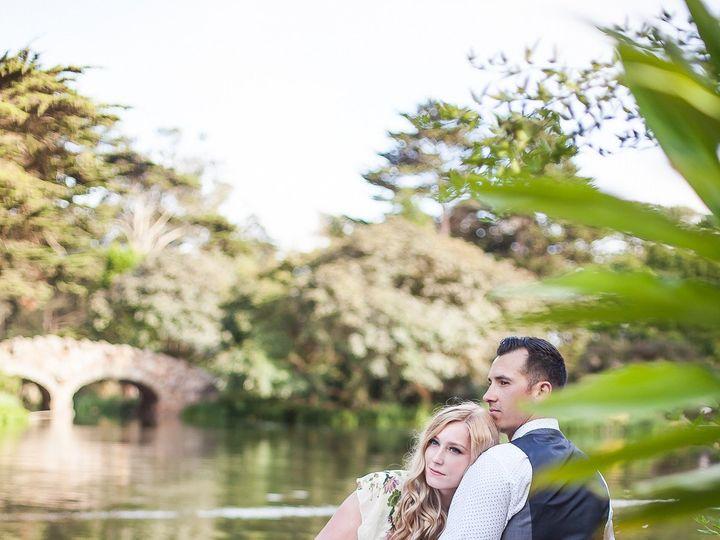 Tmx 1500858658832 Websiteupdate2017 42 Oakland wedding photography