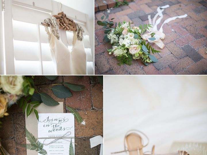 Tmx 1500858674876 Websiteupdate2017 43 Oakland wedding photography