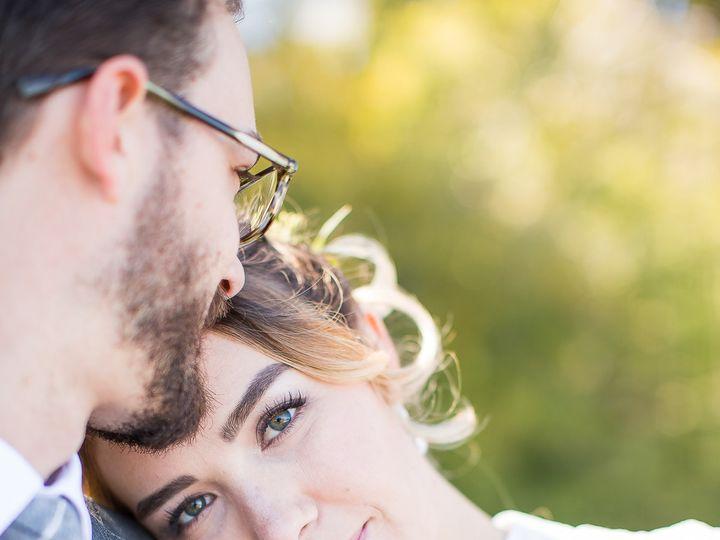 Tmx 1500858708993 Websiteupdate2017 45 Oakland wedding photography