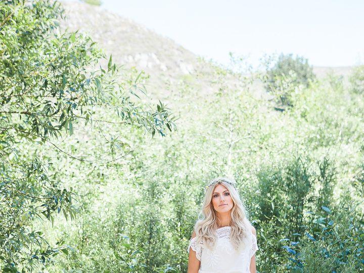 Tmx 1500858753580 Websiteupdate2017 48 Oakland wedding photography