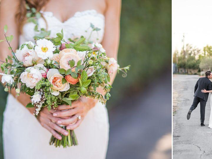 Tmx 1500858800945 Websiteupdate2017 51 Oakland wedding photography