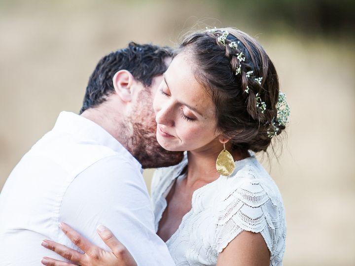 Tmx 1500858816541 Websiteupdate2017 52 Oakland wedding photography