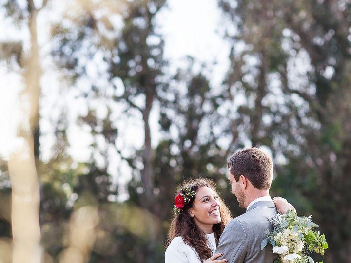Tmx 1500858862323 Websiteupdate2017 55 Oakland wedding photography