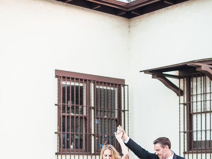 Tmx 1500858901964 Websiteupdate2017 58 Oakland wedding photography