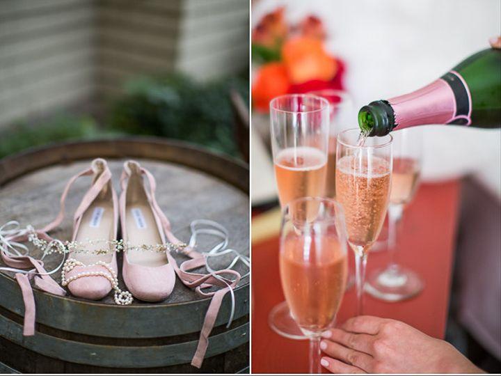 Tmx 1500858914041 Websiteupdate2017 59 Oakland wedding photography