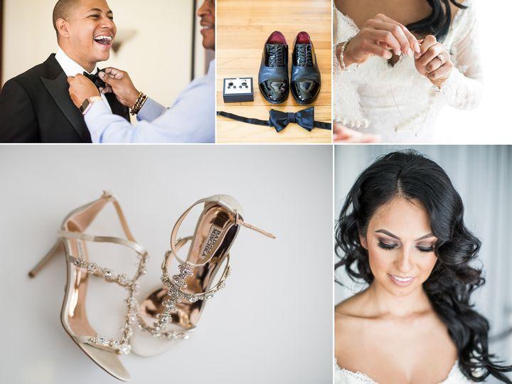 Tmx 1500858963767 Websiteupdate2017 63 Oakland wedding photography