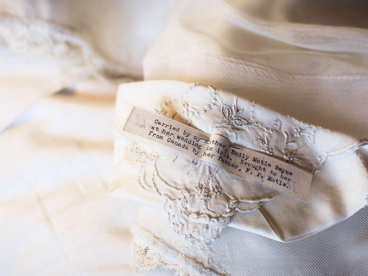 Tmx 1500858991018 Websiteupdate2017 65 Oakland wedding photography