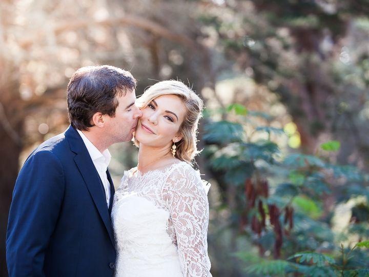 Tmx 1500859110501 Websiteupdate2017 73 Oakland wedding photography
