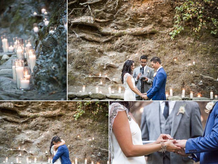 Tmx 1500859124541 Websiteupdate2017 74 Oakland wedding photography