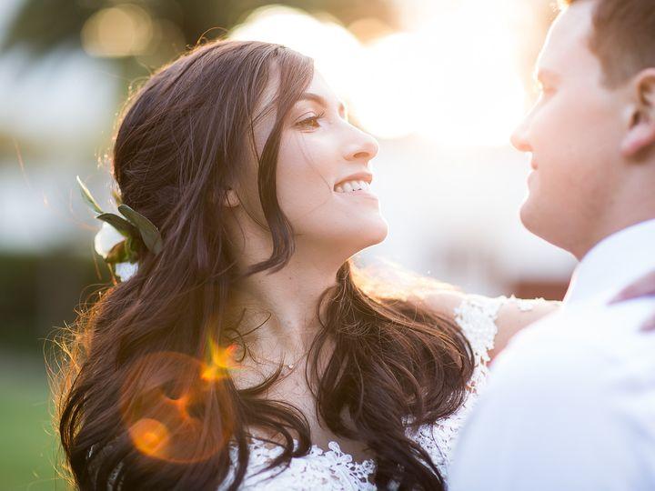 Tmx 1500863522641 Websiteupdate2017 93 Oakland wedding photography