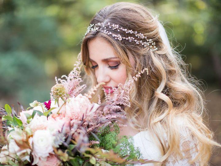 Tmx 1500864218568 Websiteupdate2017 138 Oakland wedding photography