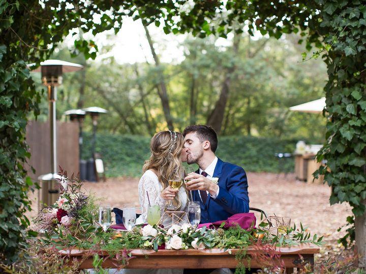 Tmx 1500866028422 Websiteupdate2017 172 Oakland wedding photography