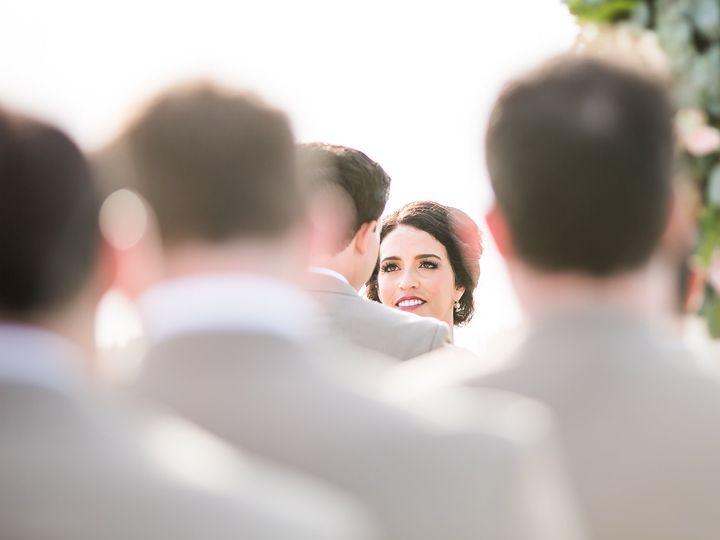 Tmx Alex Joe 11 51 623239 Oakland wedding photography