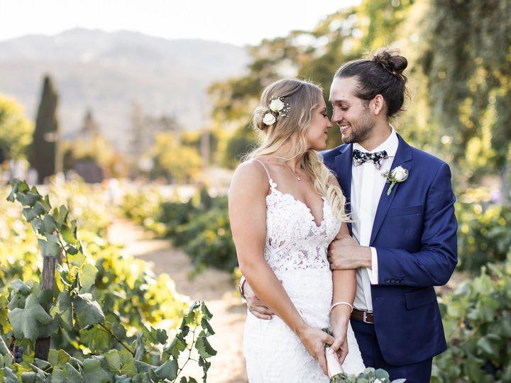 Tmx Amy 1 51 623239 V2 Oakland wedding photography