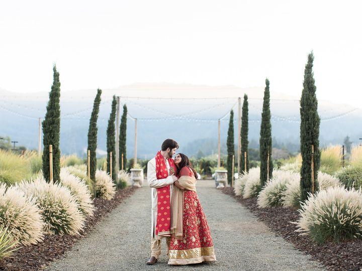 Tmx Anushka 2 51 623239 V2 Oakland wedding photography
