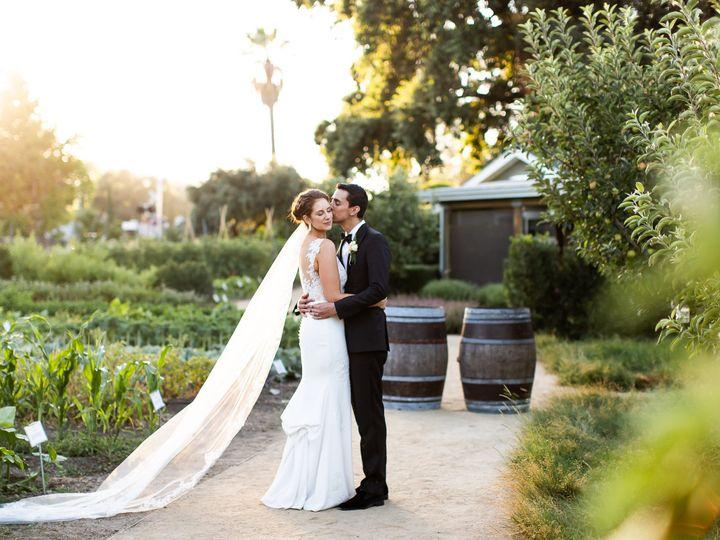 Tmx Cath Erik 7 51 623239 V2 Oakland wedding photography