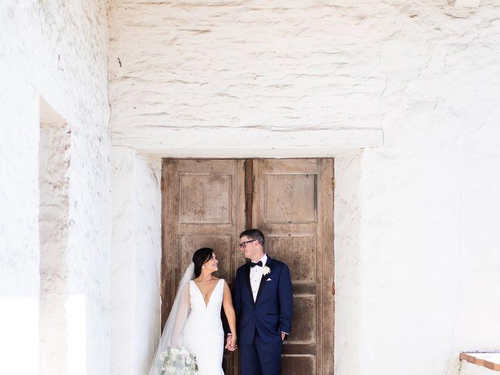 Tmx Highlights 202 51 623239 V2 Oakland wedding photography