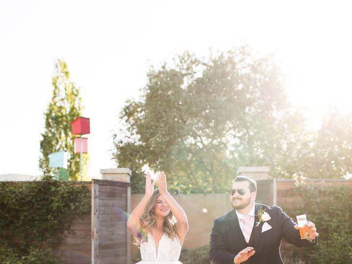 Tmx Jes 1 51 623239 V2 Oakland wedding photography