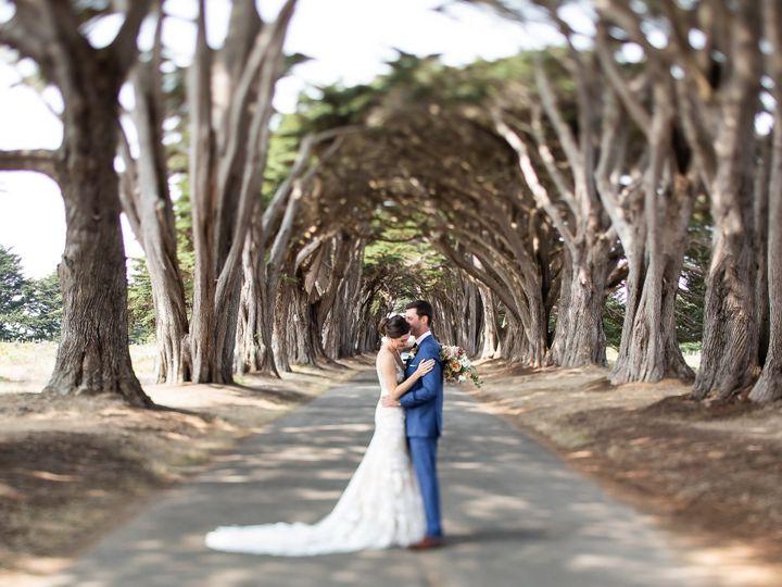 Tmx Jessica Kurt 3 51 623239 V2 Oakland wedding photography