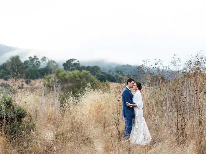 Tmx Jessica Kurt 7 51 623239 V2 Oakland wedding photography