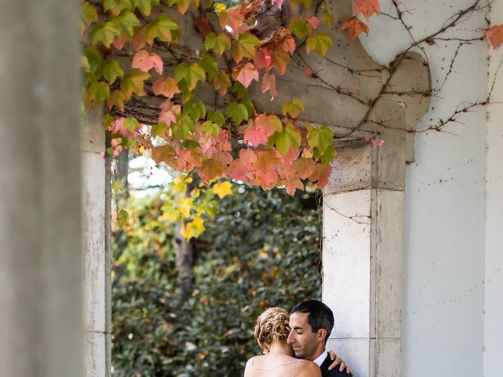 Tmx Katie Jason 1 51 623239 V2 Oakland wedding photography