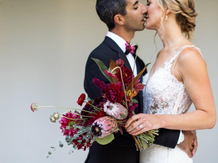 Tmx Katie Jason 2 51 623239 V2 Oakland wedding photography