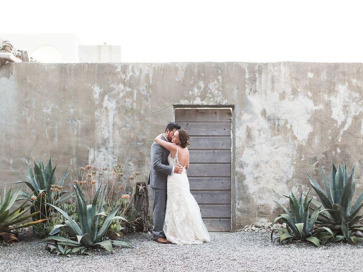 Tmx Krissa 14 51 623239 Oakland wedding photography