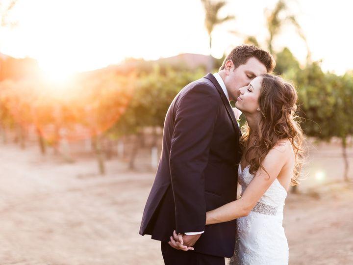Tmx Kristen Andrew 4 51 623239 Oakland wedding photography