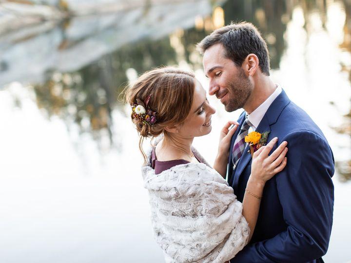 Tmx Sarah Brandon Sneakpeek 62 51 623239 V2 Oakland wedding photography