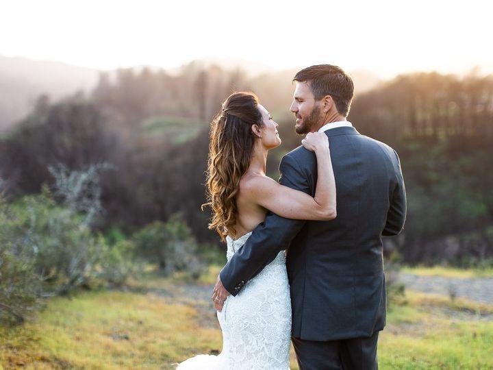 Tmx Shannon 1 51 623239 V2 Oakland wedding photography