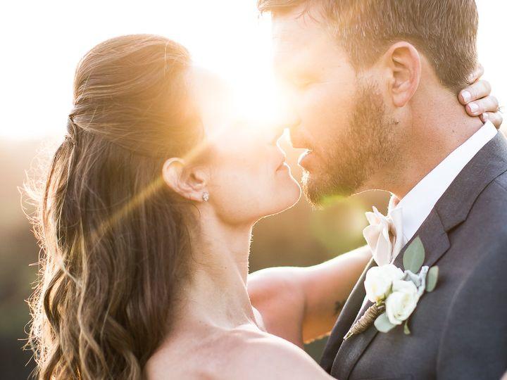 Tmx Shannon 2 51 623239 V2 Oakland wedding photography