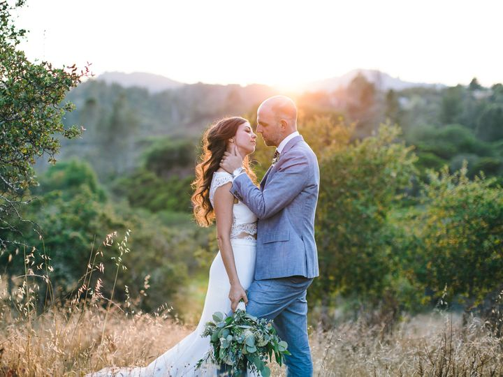 Tmx Triple S Ranch Blog Submission 103 51 623239 Oakland wedding photography