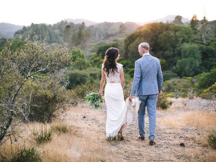 Tmx Triple S Ranch Blog Submission 107 51 623239 Oakland wedding photography