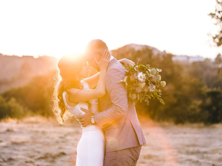 Tmx Triple S Ranch Blog Submission 99 51 623239 Oakland wedding photography