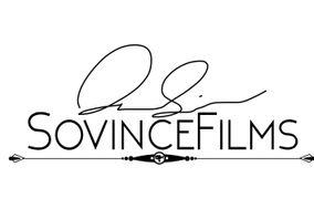 Sovince Films