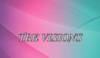 TBK Visions