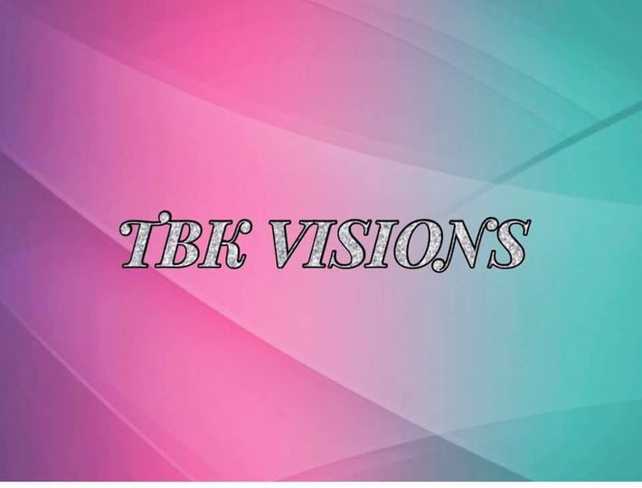 tbk visions 2 51 1863239 1565017182