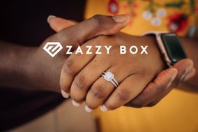 Zazzy Box