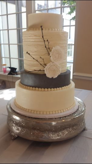 wedding cake tasting chattanooga tn sweet cakes wedding cake chattanooga tn 26211