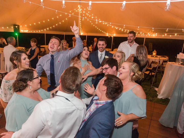Tmx 1 51 1384239 158956754442862 Cleveland, TN wedding dj
